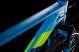 Велосипед Cube Aim (2020) blue´n´green 3