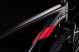 Велосипед Cube Aim (2020) black´n´red 5