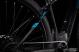 Электровелосипед Cube Reaction Hybrid EX 500 29 (2020) black´n´blue 2