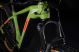 Электровелосипед Cube Reaction Hybrid EX 500 29 Trapeze (2020) green´n´orange. 4