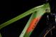 Электровелосипед Cube Reaction Hybrid EX 500 29 Trapeze (2020) green´n´orange. 3