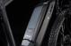 Электровелосипед Cube Reaction Hybrid Pro 500 (2020) iridium´n´black 4