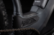 Электровелосипед Cube Reaction Hybrid Pro 500 (2020) iridium´n´black 5