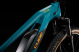 Электровелосипед Cube Reaction Hybrid Pro 500 (2020) pinetree´n´orange 3