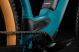 Электровелосипед Cube Reaction Hybrid Pro 500 (2020) pinetree´n´orange 4