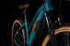 Электровелосипед Cube Reaction Hybrid Pro 500 Trapeze (2020) pinetree´n´orange 2