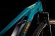 Электровелосипед Cube Reaction Hybrid Pro 500 Trapeze (2020) pinetree´n´orange 3