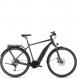 Электровелосипед Cube Touring Hybrid Pro 500 (2020) iridium´n´black 1
