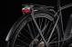 Электровелосипед Cube Touring Hybrid Pro 500 Easy Entry (2020) iridium´n´black 3