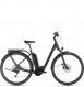 Электровелосипед Cube Touring Hybrid Pro 500 Easy Entry (2020) iridium´n´black 1