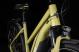 Велосипед Cube Touring Hybrid One 500 (2020) green´n´white 2