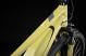 Велосипед Cube Touring Hybrid One 500 (2020) green´n´white 3