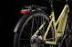 Велосипед Cube Touring Hybrid One 500 (2020) green´n´white 4