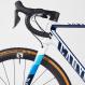 Велосипед циклокросс Canyon Inflite CF SLX 9.0 8