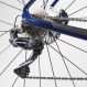 Велосипед циклокросс Canyon Inflite CF SLX 9.0 5