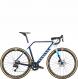 Велосипед циклокросс Canyon Inflite CF SLX 9.0 1