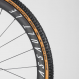 Велосипед циклокросс Canyon Inflite CF SLX 9.0 4