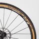 Велосипед циклокросс Canyon Inflite AL SLX 5.0 Race Black 2