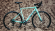 Велосипед циклокросс Canyon Inflite AL SLX 5.0 5