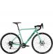 Велосипед циклокросс Canyon Inflite AL SLX 5.0 1