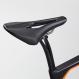 Велосипед гравел Canyon Grail CF SLX 8.0 Di2 Forest Orange 4