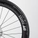 Велосипед гравел Canyon Grail CF SLX 8.0 Di2 Dark Navy 3
