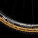 Велосипед гравел Canyon Grail CF SL 8.0 Di2 Grey Metallic 6