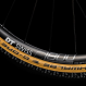 Велосипед гравел Canyon Grail WMN CF Grey Metallic 6
