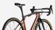 Велосипед гравел Canyon Grail WMN CF Grey Metallic 4