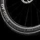 Велосипед Canyon Endurace CF SLX Disc 9.0 SL Stealth 6