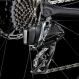 Велосипед Canyon Endurace CF SLX Disc 9.0 SL Stealth 9