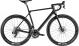 Велосипед Canyon Endurace CF SLX Disc 9.0 SL Stealth 1