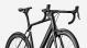 Велосипед Canyon Endurace CF SLX Disc 9.0 SL Stealth 5