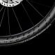 Велосипед Canyon Endurace WMN CF SL Disc 8.0 Aero Di2 6