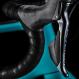 Велосипед Canyon Endurace WMN CF SL Disc 8.0 Aero Di2 8