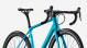Велосипед Canyon Endurace WMN CF SL Disc 8.0 Aero Di2 5