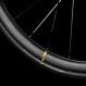 Велосипед Canyon Endurace CF SL Disc 8.0 Aero Di2 3