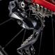 Велосипед Canyon Endurace CF SL Disc 8.0 Aero Di2 5