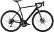 Велосипед Canyon Endurace CF SL Disc 8.0 Aero Di2 1