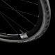 Велосипед Canyon Endurace WMN CF SL Disc 8.0 LTD Di2 2