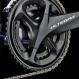 Велосипед Canyon Endurace WMN CF SL Disc 8.0 LTD Di2 3