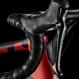 Велосипед Canyon Endurace WMN CF SL Disc 8.0 LTD Di2 4