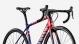 Велосипед Canyon Endurace WMN CF SL Disc 8.0 LTD Di2 9