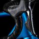 Велосипед Canyon Endurace CF SL Disc 8.0 Di2 Stealth - Asphalt Grey 4