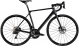 Велосипед Canyon Endurace CF SL Disc 8.0 Di2 Stealth - Asphalt Grey 2