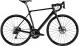 Велосипед Canyon Endurace CF SL Disc 8.0 Di2 Stealth - Asphalt Grey 1