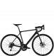 Велосипед Canyon Endurace CF SL Disc 8.0 Di2 Stealth - Asphalt Grey 1