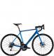 Велосипед Canyon Endurace CF SL Disc 8.0 Di2 Flash Blue 1