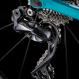 Велосипед Canyon Endurace WMN CF SL Disc 8.0 Di2 5
