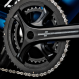 Велосипед Canyon Endurace CF SL Disc 8.0 Pro 3
